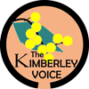 The Kimberley Voice